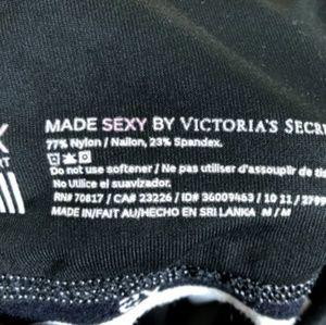 Victoria's Secret Tops - VSX Victoria's Secret Sport Workout Top